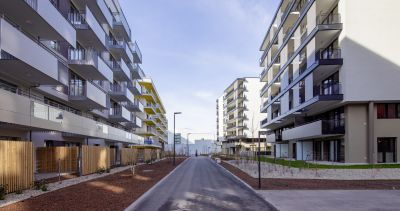 © ARE Development / PREMIUM Immobilien